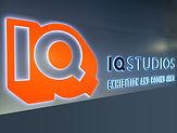 IQ_Studios.jpg