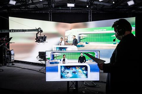 cueXR-Studio-in-Echtzeit-streamen.jpg