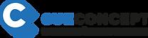 cueconcept Logo