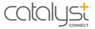 Catalyst Connect Logo