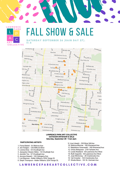 FALL SHOW & SALE.png