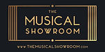 The Musical Showroom - off Broadway in Vienna