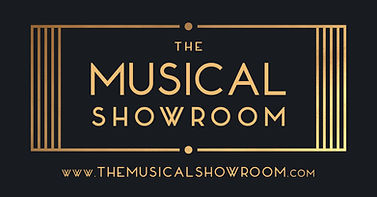 THE MUSICAL SHOWROOM_©ChristianArielHer