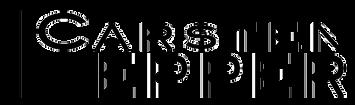 CARSTENLEPPER-neu_edited.png