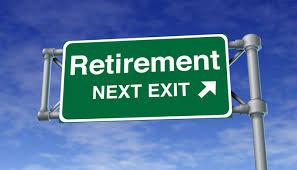 Leverage IUL Insurance for Retirement