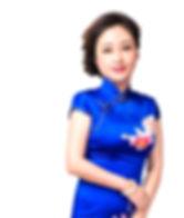 旗袍照片_edited_edited_edited.jpg