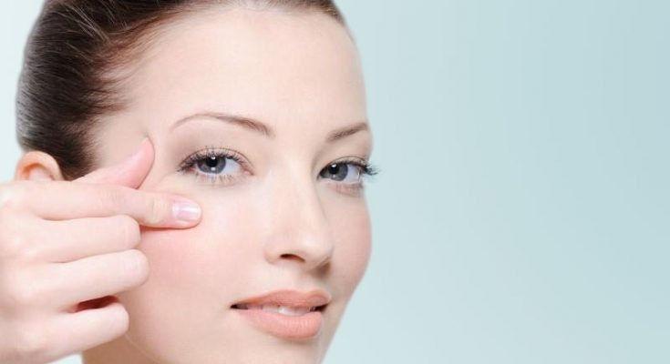 Hydra-Eye Care Treatment
