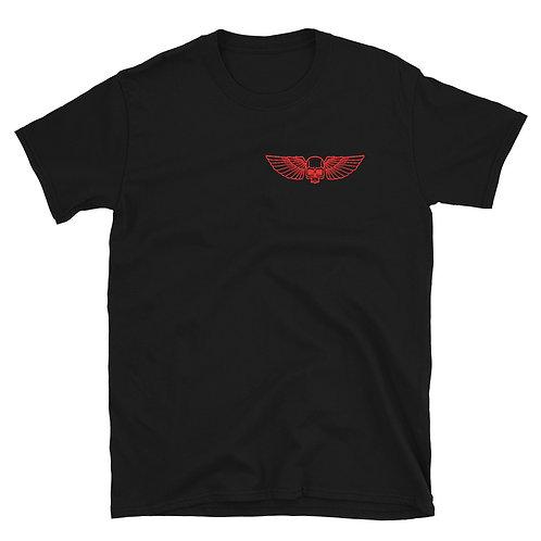Crew Member T-Shirt