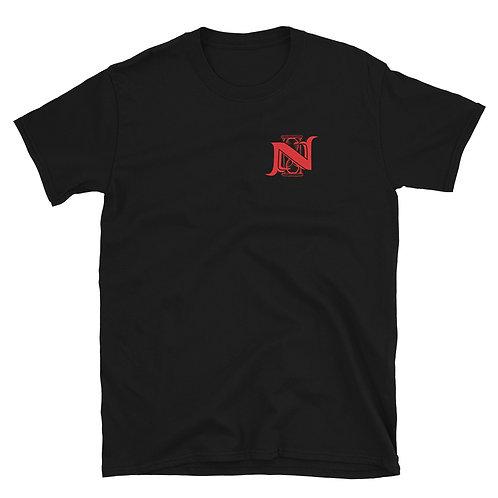 Naviwerks Security Corp