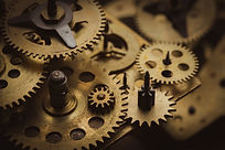Clock%20Gears_edited.jpg