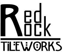 Red Rock Logo.jpg