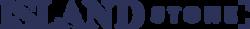 Island Stone_Horizontal Logo