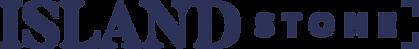 Island Stone_Horizontal Logo.png
