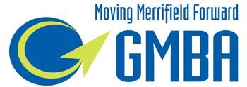 GMBA-logo.png