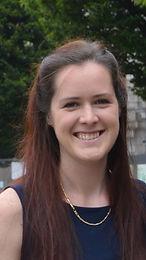 Sarah - My secondment at the University of Konstanz