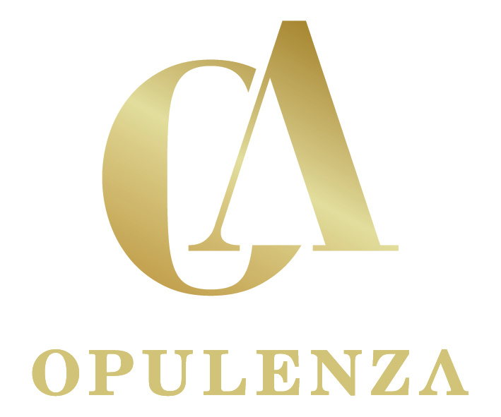 opulenza