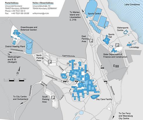 Lage-Stadt-Bus-Plan_2015_engl_web_edited.jpg