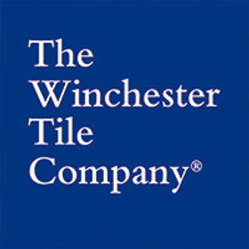 The-Winchester-Tile-Company-logo.jpg