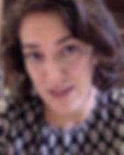 Solange Santarelli.jpg