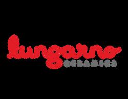 Lungarno