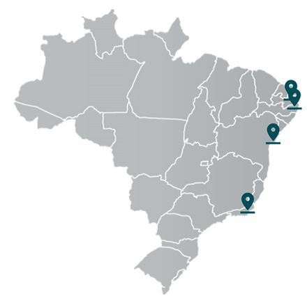 mapa para o site.png