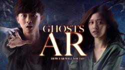 Ghosts AR (2018)