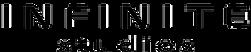 infinite logo 1 final.png