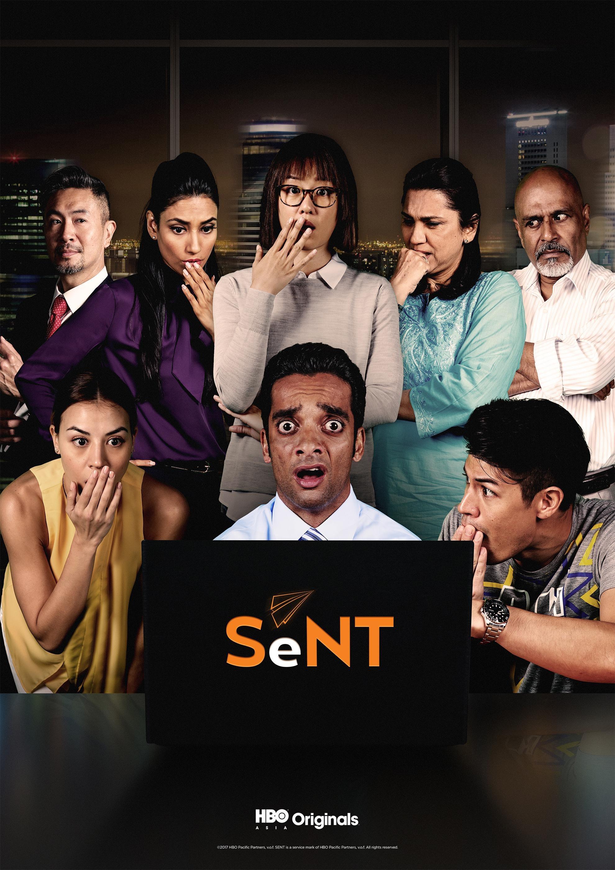 SeNT (2017)