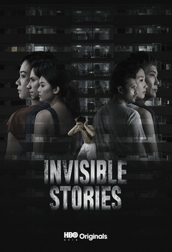 Invisible Stories (2020)