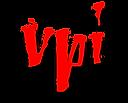 VPI Logo Plain.png