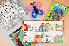OWL POST BOOKS-0405.jpg