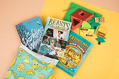 OWL POST BOOKS-0390.jpg