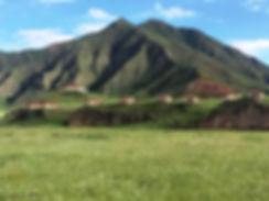 resort overview2.jpg