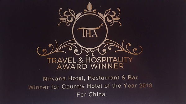 Travel and hospitality award.jpg