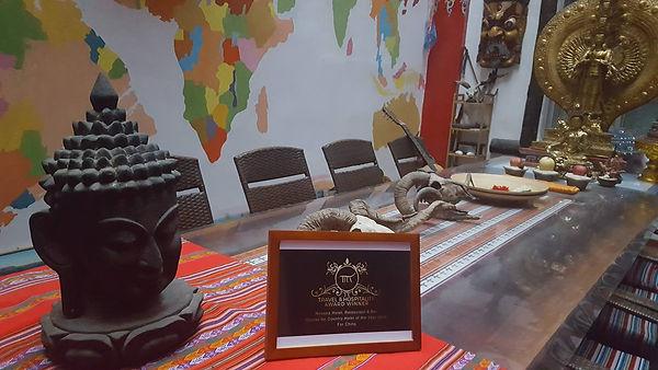Travel andhospitality award 2.jpg