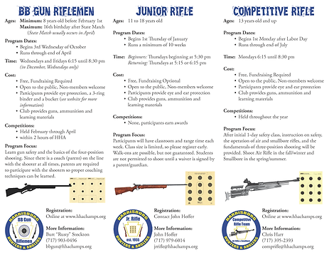 YouthProgramsBrochure_Page_2.png