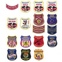 discipline-patches-rockers_2.jpg