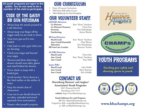 YouthProgramsBrochure_Page_1.png