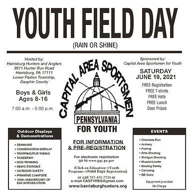 Youth Field Day 2021.jpg