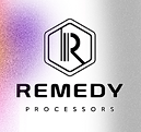 RPlogocap_edited.png