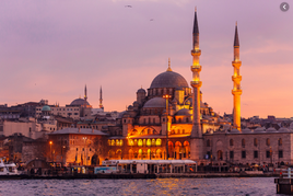 istanbul_00.PNG