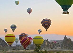 cappadocia_edited.jpg