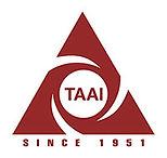 taai_logo.jpg
