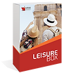 box_leisure.png