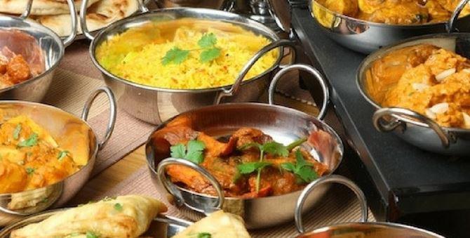 indian_food_01.JPG
