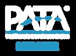 PATA_logo_k.png