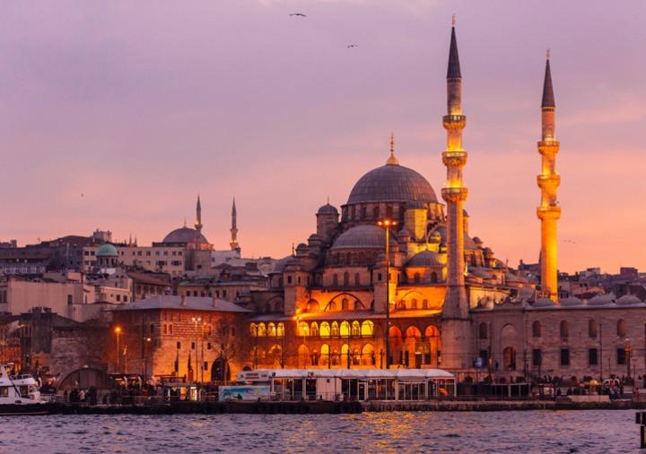 istanbul_00_edited.jpg