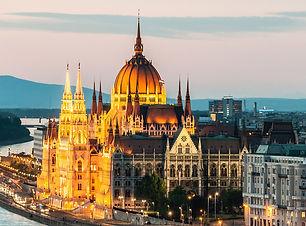 budapest_1000.jpg