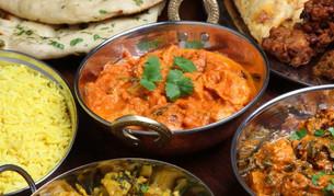 indian_food.JPG