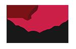 Enocta_Yeni_Logo_200.png